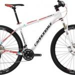 Выбор горного велосипеда: Hardtail, двухподвес