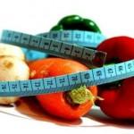Похудение с помощью диеты, без физических нагрузок. Миф или реальность?