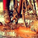 Как мыть велосипед?