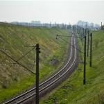 Маевские поездки по одесской области