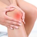 Болят колени после езды на велосипеде