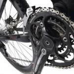 Велосипедная трансмиссия, выбор количества скоростей: 8, 9, 10