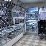Покупка б/у велосипеда, как выбрать и на что обратить внимание?