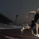 Развитие выносливости, лучшие упражнения