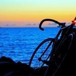Одесситы-велосипедисты, присоединяйтесь!