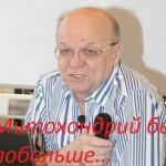 30 часов аудиолекций Селуянова