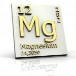 Зачем нужен магний? Как восполнить запасы магния в организме.