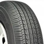 5 причин «переобуть» свое авто в бескамерные шины