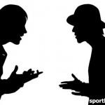 Непобежденные споры