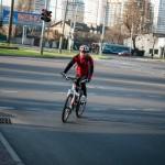 Поездка в Севериновку, весна 2016