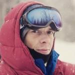 Самоубийство Максима Липатова или долгоиграющие последствия суицида