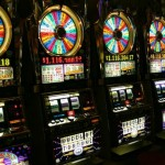 Gaminator Slots автоматы
