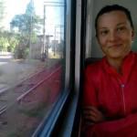 Поездка на Бугаз или Будацкая палаточная ночевка
