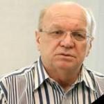 Вечная память В. Н. Селуянов