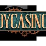 Бесплатная игра Joycasino