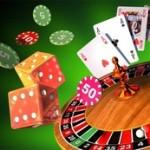Слот-игры русского казино Вулкан