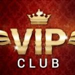 VIP казино Вулкан