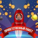 СлотоКинг казино для Украины