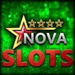 Nova Slots — новые слоты со старым именем