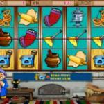 Кекс казино