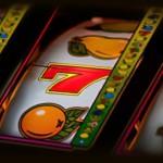 Какие казино дают возможность играть бесплатно